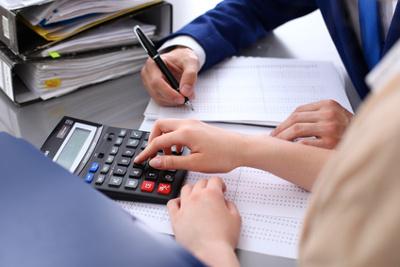 Судебная Финансово-экономическая Экспертиза Образец - фото 8