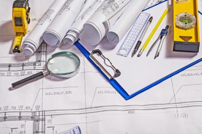 как проводится строительная экспертиза